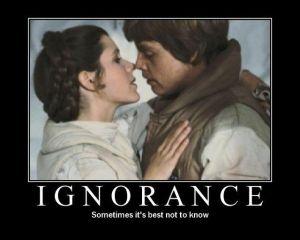 Ignorance-star-wars-889162_640_512