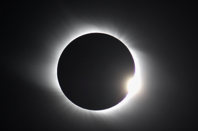live-total-solar-eclipse