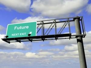 Future next right