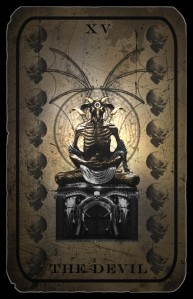 Devil_Tarot_Card_by_hexxxer