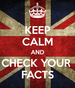 keep-calm-and-check-your-facts