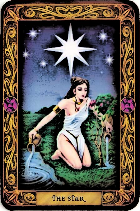 Card in most traditional tarot decks it is used in game playing as