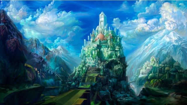 fantasy-kingdom-landscape-852x480