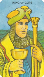 king-of-cups