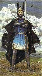 king_of_swords
