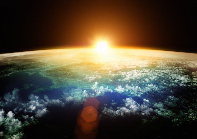 ClimateChange030413