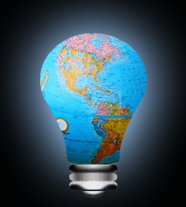 pun328-globe-light-bulb-world-map16