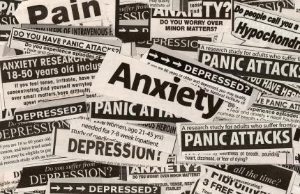 depression-anxiety