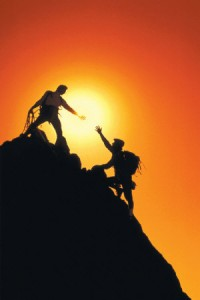 mountain-climbers-reaching-summit-200x300