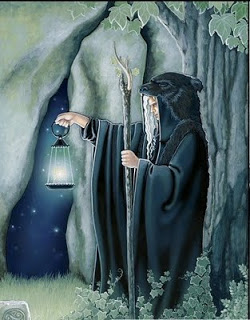 Tarot___The_Hermit_by_artoftheempath