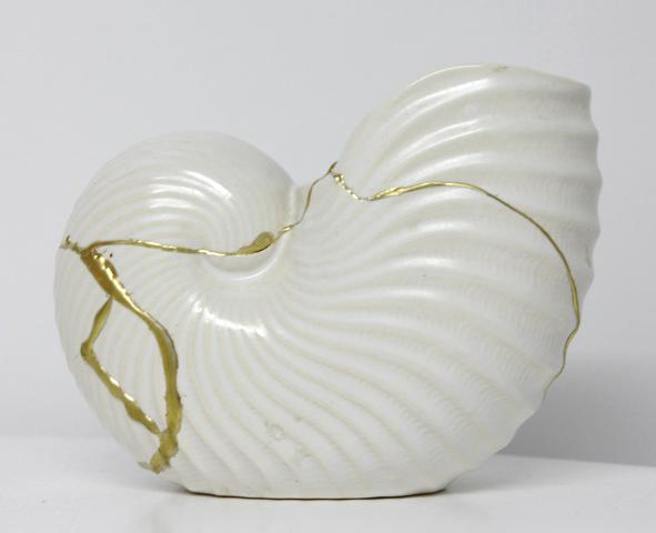shell gold fix