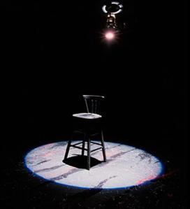 spotlight-chair
