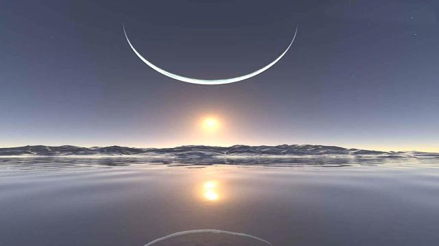 winter-solstice-scenery1366x76854654